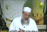 فتاوى الرحمة (2011/07/25)