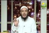 رمضان والتغيير(26-7-11) أخلاق التحرير