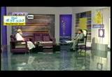 مليونية 29يوليو وأهدافها(19/7/2011)مصر الحرة