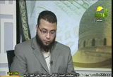 فتاوى الرحمة (2011/07/26)