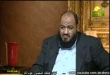 الشريعة الإسلامية ضرورة حتمية وفريضة شرعية (28/11/2011) بالقانون