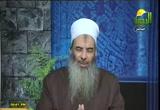 جود النبي في رمضان (28/7/2011) صحيح البخاري