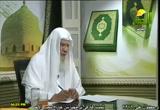 فتاوى الرحمة (30/7/2011)