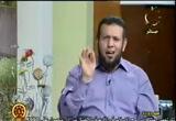 سورة الإخلاص (1/8/2011) كتاب على الهواء