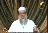 فتاوى الرحمة (1/8/2011)