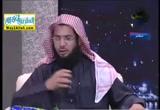 رمضان الخير الشيخ محمد الصاوي والشيخ خالد الشيخ