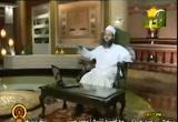 من هم الصالحون؟ (1/8/2011) عجائب الصالحين