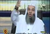 أسس الأخلاق (1/8/2011) أزمة أخلاق