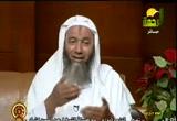 العادات السيئة في رمضان (2/8/2011) الرحمة في رمضان