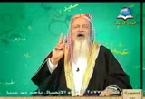 الزهد في الدنيا (2/8/2011) خطى الصحابة