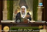 خديجة بنت خويلد (2/8/2011) نساء لهن تاريخ