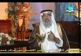 تعريف المسلم (2/8/2011) لعلكم تتقون