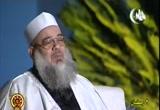 بين الذكر والدعاء (3/8/2011) من دعاء النبي