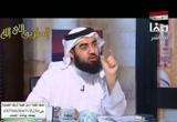 حول مسلسل الحسن والحسين (2/8/2011) مرصد الأحداث
