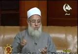 مشاهداتي في رمضان (4/8/2011) الرحمة في رمضان