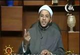 سنن الله في العز والذل (3/8/2011) السنن الربانية في الأحاديث النبوية