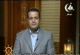 المحاكمة (3/8/2011) ميدان التغيير