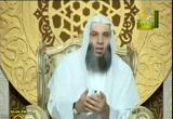 أداب الدعوة  (4/8/2011) منهم تعلمنا
