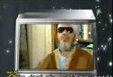 الإسلام .. الدنيا والآخرة (4/8/2011) الداء والدواء