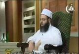 الصالحون في القرآن الكريم (3) (5/8/2011) عجائب الصالحين