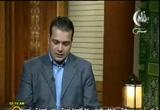 أحداث سوريا (5/8/2011) ميدان التغيير