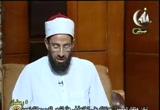 واقعنا المعاصر في رمضان (5/8/2011) الرحمة في رمضان