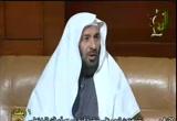 أحوال القلوب (6/8/2011) الرحمة في رمضان