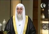رد عين قتادة (5/8/2011) معجزات النبي