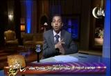 رسالة الرسول إلى ملكي عمان (2) (7/8/2011) رسائل نبوية