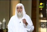حنين الجزع (8/8/2011) معجزات النبي