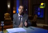دروس وعبر من رسالة الرسول إلى ملكي عمان (8/8/2011) رسائل نبوية