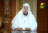 جوعى ومرضعات (8/8/2011) عبر وعبرات