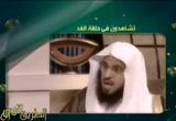 ميزان الفرائض (7/8/2011) موازين