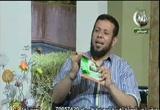 سورة الكوثر (10/8/2011) كتاب على الهواء