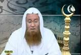 سليمان التيمي (10/8/2011) مع أهل الحديث