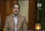 الفجوة بين الآباء والأبناء (10/8/2011) ميدان التغيير