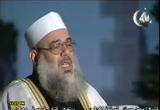 من دعاء السجود (10/8/2011) من دعاء النبي