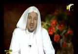 الرفق واللين (10/8/2011) من سماحة الإسلام