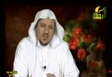 لذة الطاعة (11/8/2011) من سماحة الإسلام