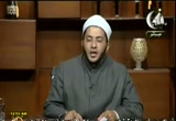 سنة الأمل (11/8/2011) السنن الربانية في الأحاديث النبوية