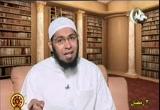 حكم حقنة الفيتامين المنشطة (3/8/2011) فتاوى الصيام