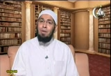 حكم دخول المنظار داخل المعدة (10/8/2011) فتاوى الصيام