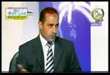 أخبار متنوعة من الجرائد المصرية (2011/08/10) بين قوسين