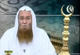 الإمام محمد بن إسحاق (12/8/2011) مع أهل الحديث
