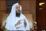 الشياطين في رمضان (12/8/2011) الرحمة في رمضان