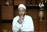 سنة الأمل (2) (12/8/2011) السنن الربانية في الأحاديث النبوية