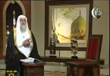 سيف عكاشة (12/8/2011) معجزات النبي