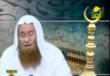 الإمام هشام الدستوائي (13/8/2011) مع أهل الحديث