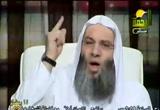 محبة النبي صلى الله عليه وسلم (14/8/2011) أزمة أخلاق