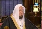 محمد بن سيرين (15/8/2011) الأبرار